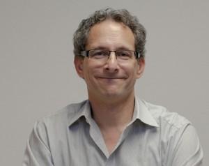 Michael Junkroski