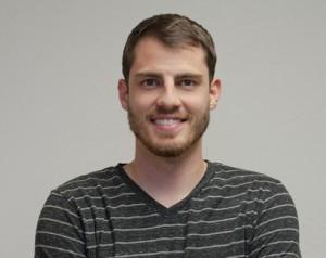 Dave Stintzi